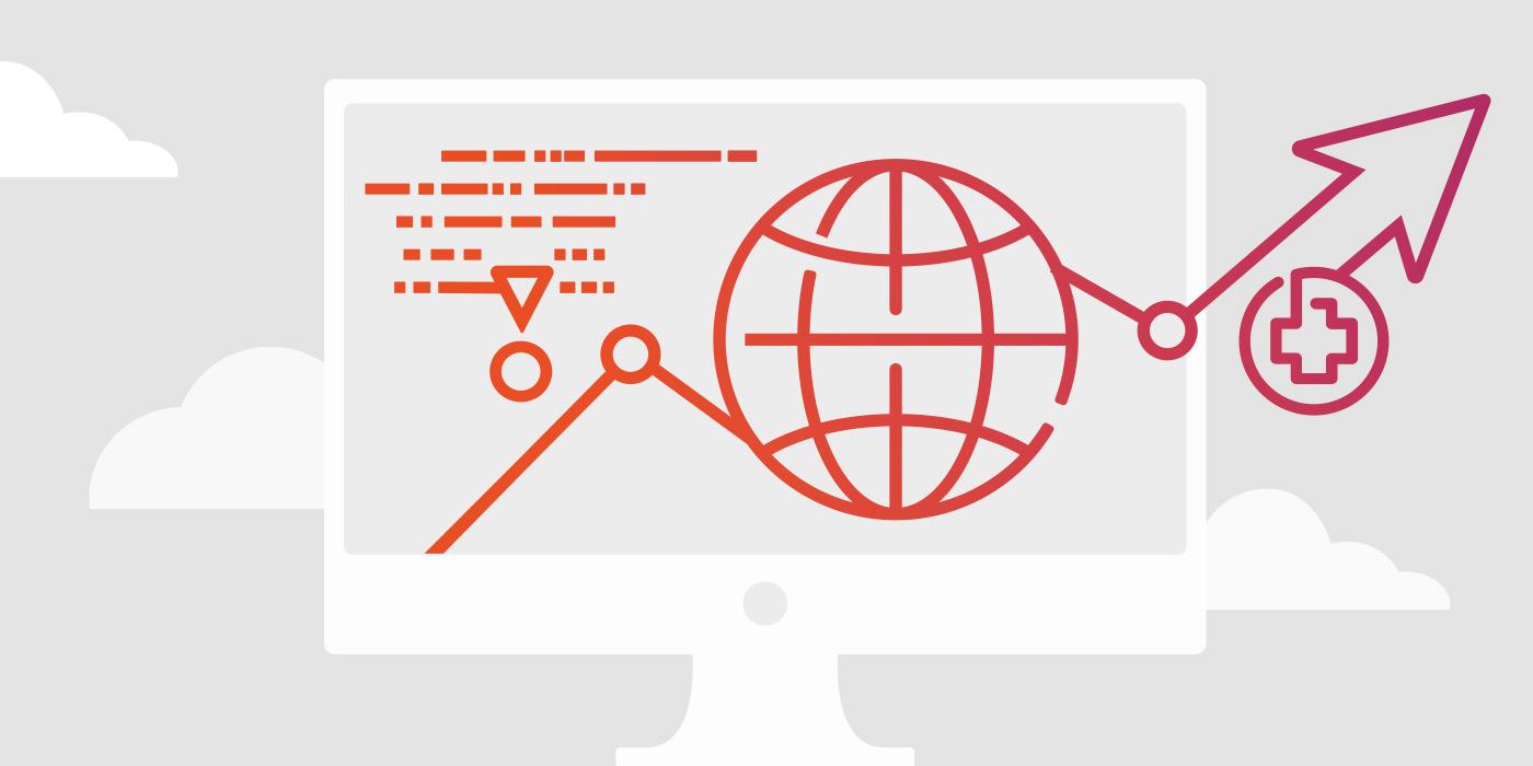 5 schnelle Use Cases für die Marketingautomatisierung