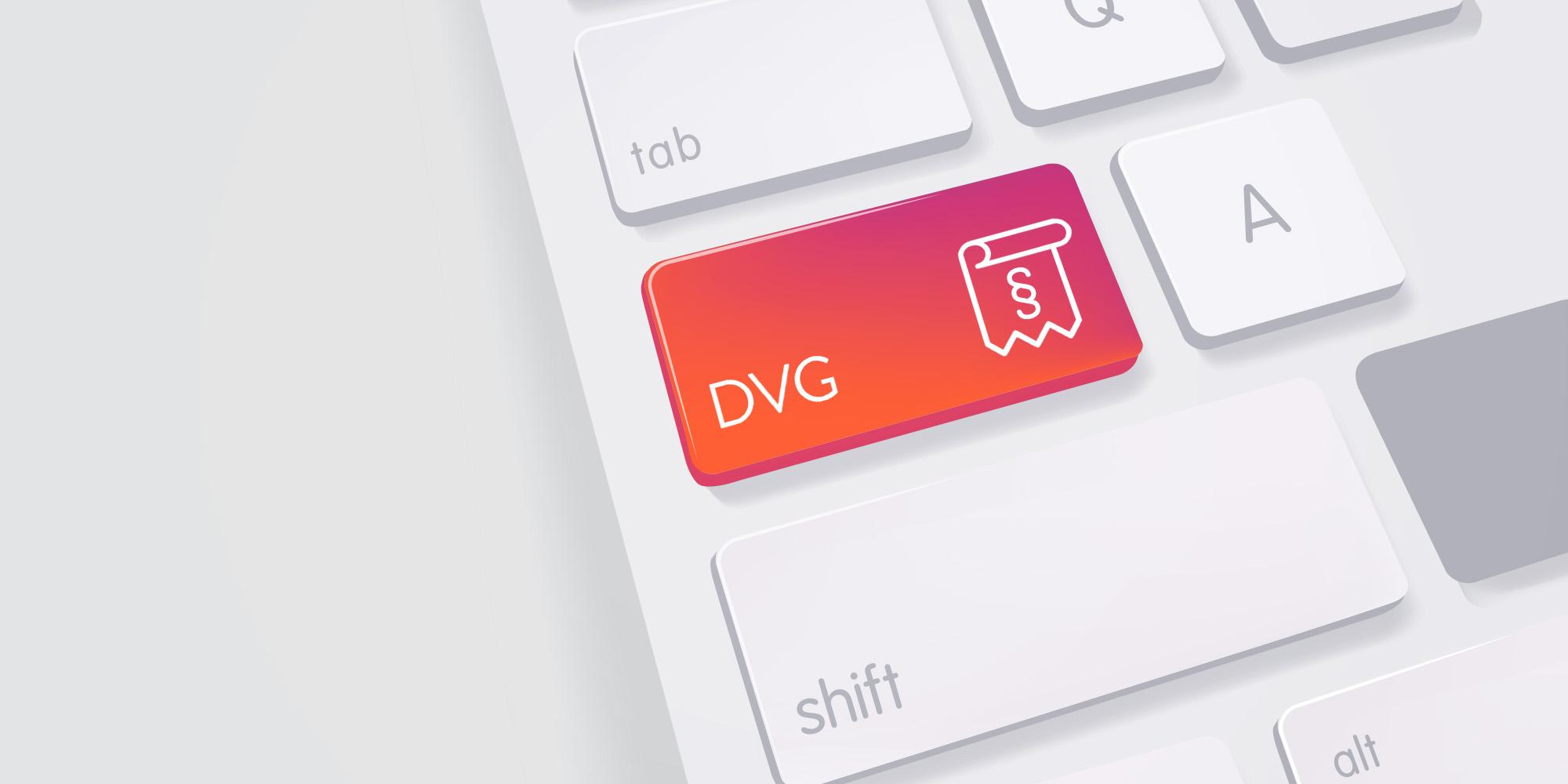 Apps & Co. in die Regelversorgung – eine erste Einschätzung zum Digitale-Versorgung-Gesetz (DVG)