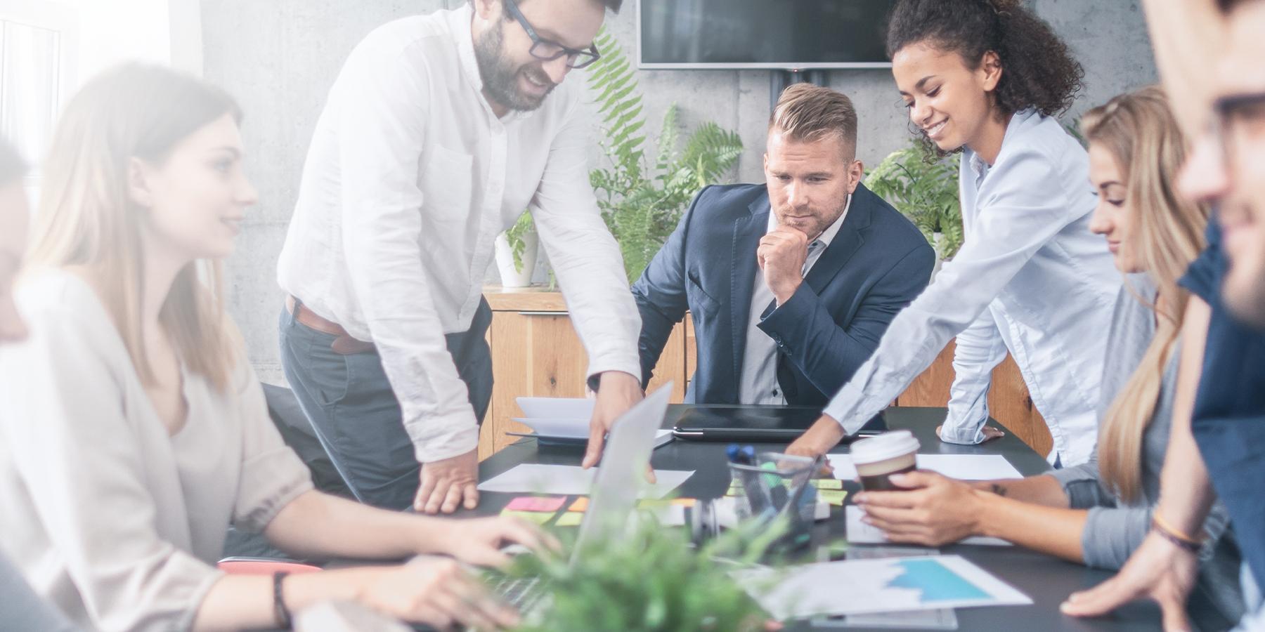 Agilität im Marketing, Teil 2: Voraussetzungen für agiles Arbeiten in Marketingabteilungen