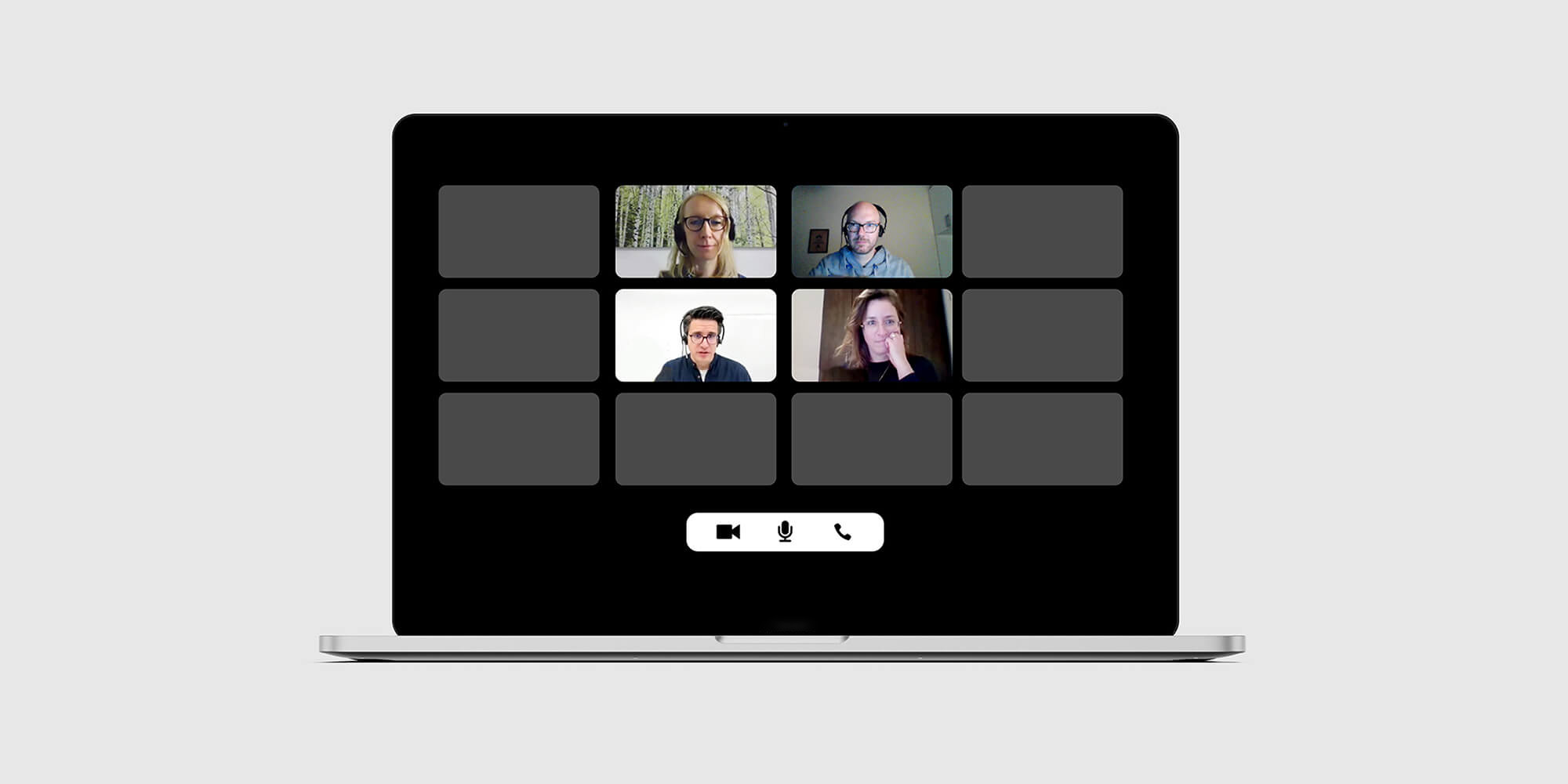 Wie die Produktpositionierung mit dem Story-Sprint auch virtuell gelingt