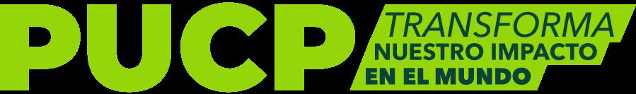 PUCP enseña y transforma vidas