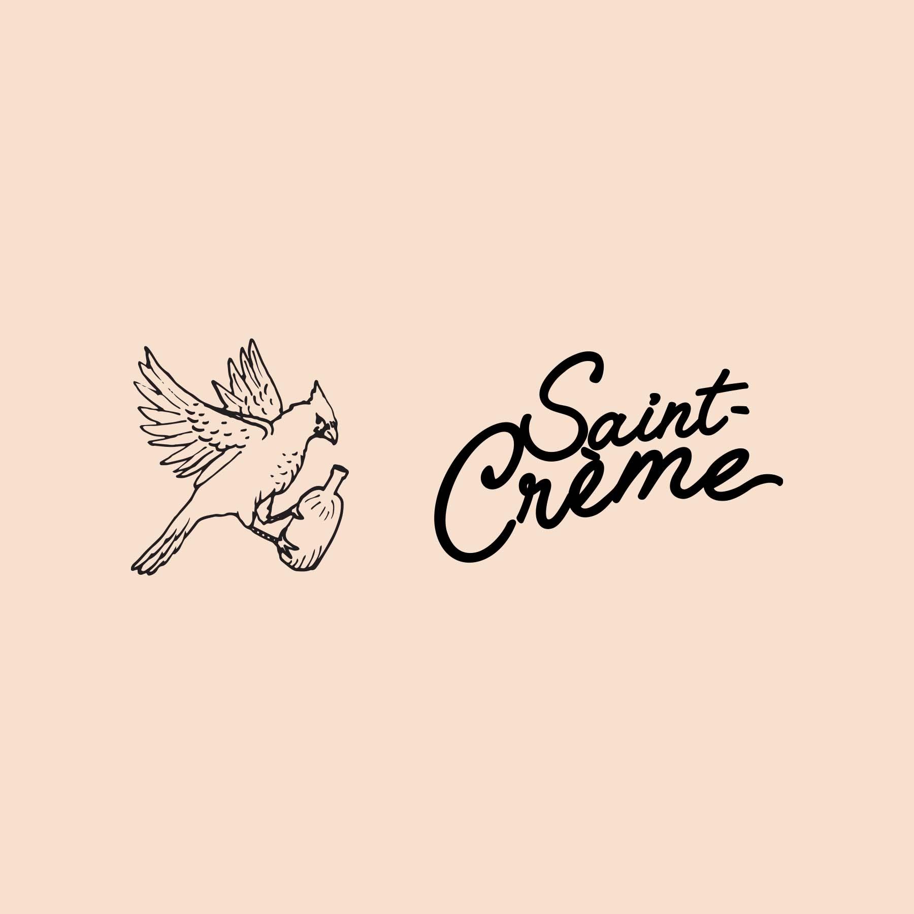 Saint-Crème