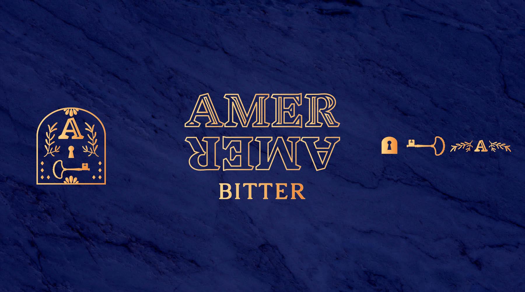 Amer Amer