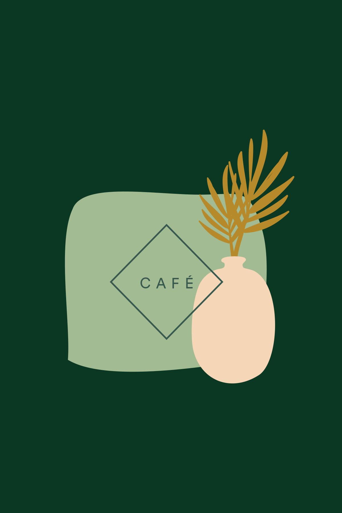 Albert Café