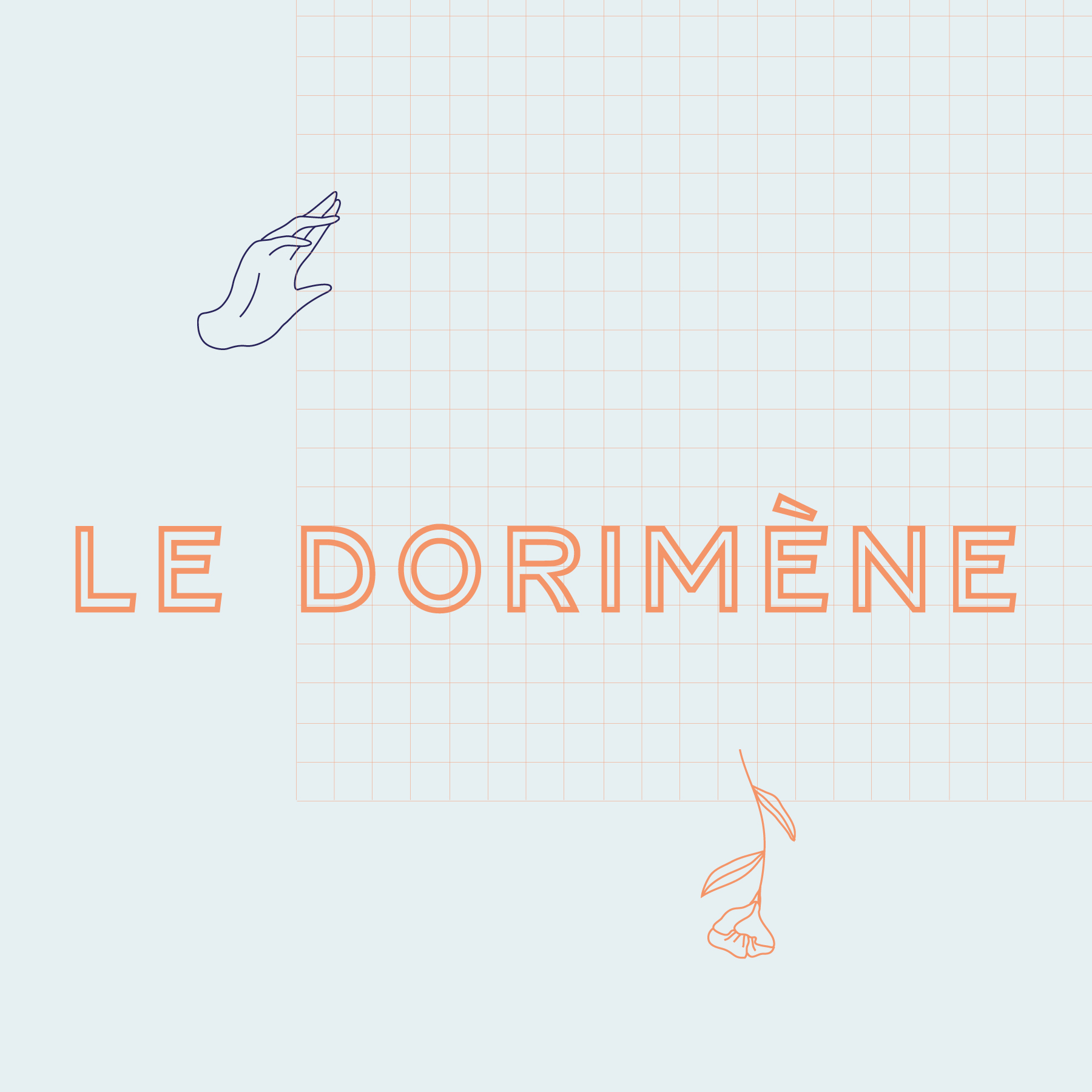 Dorimène