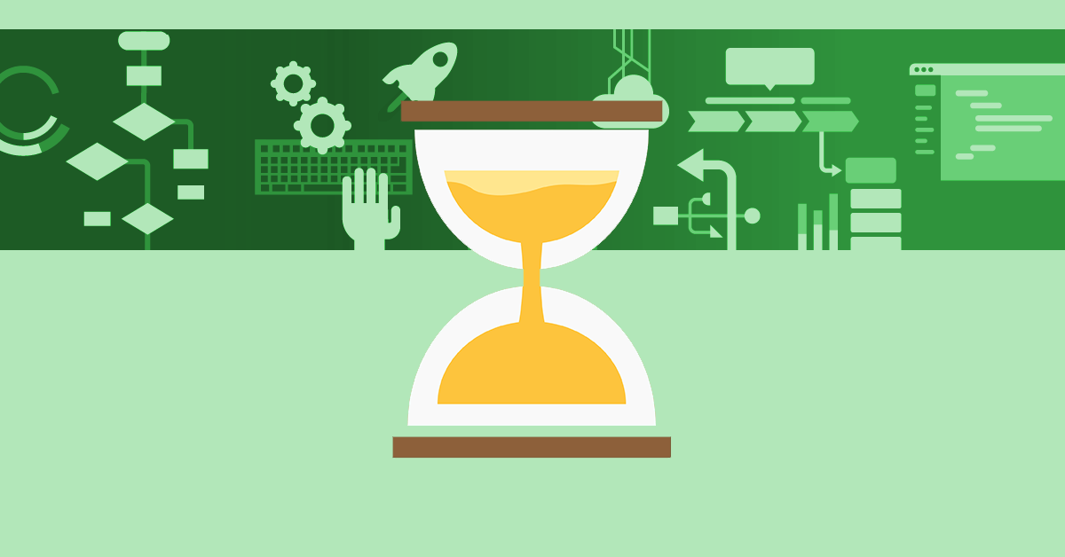 How to work asynchronously on an engineering team and not waste time