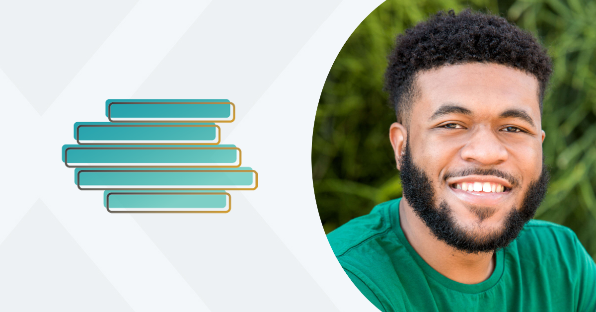 Why building community and mentorship can fix diversity in engineering, with ColorStack founder Jehron Petty