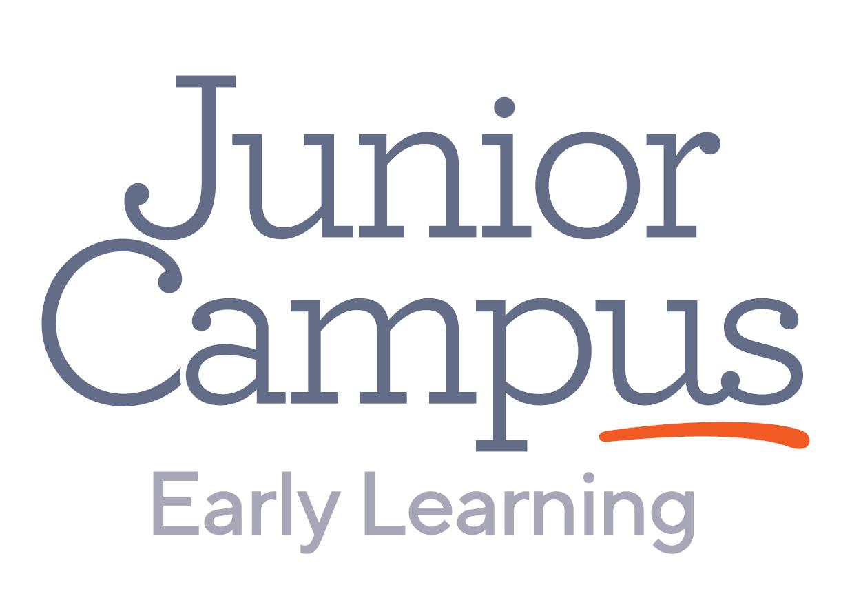 Junior campus logo