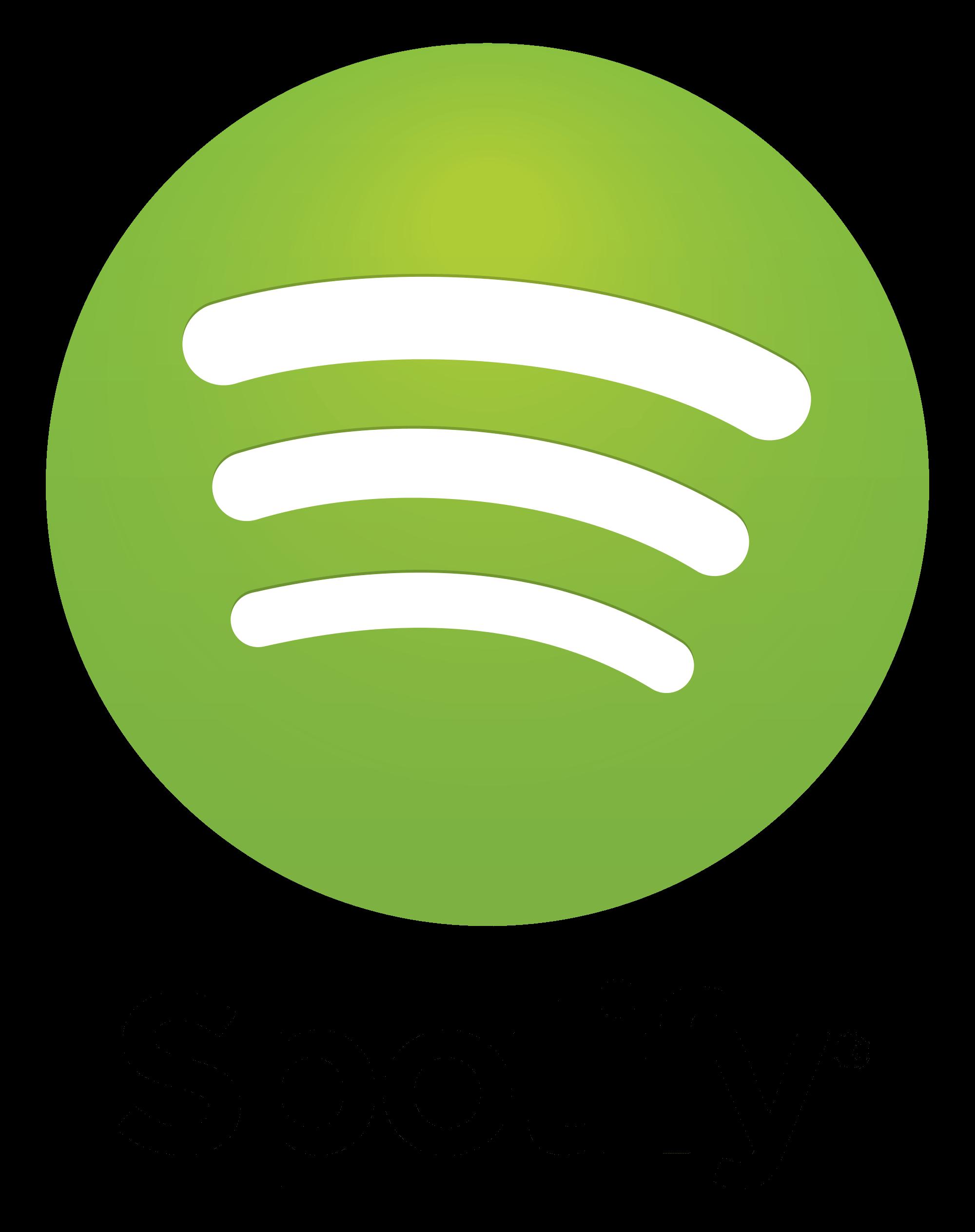 Worship Playlist