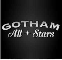 The Gotham All-Stars (Weekday Series)