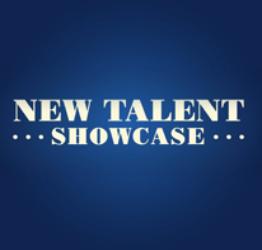 New Talent Showcase