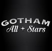 The Gotham All-Stars (Weekday)