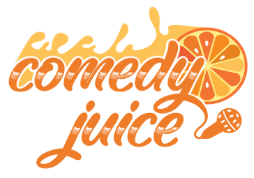 ComedyJuice