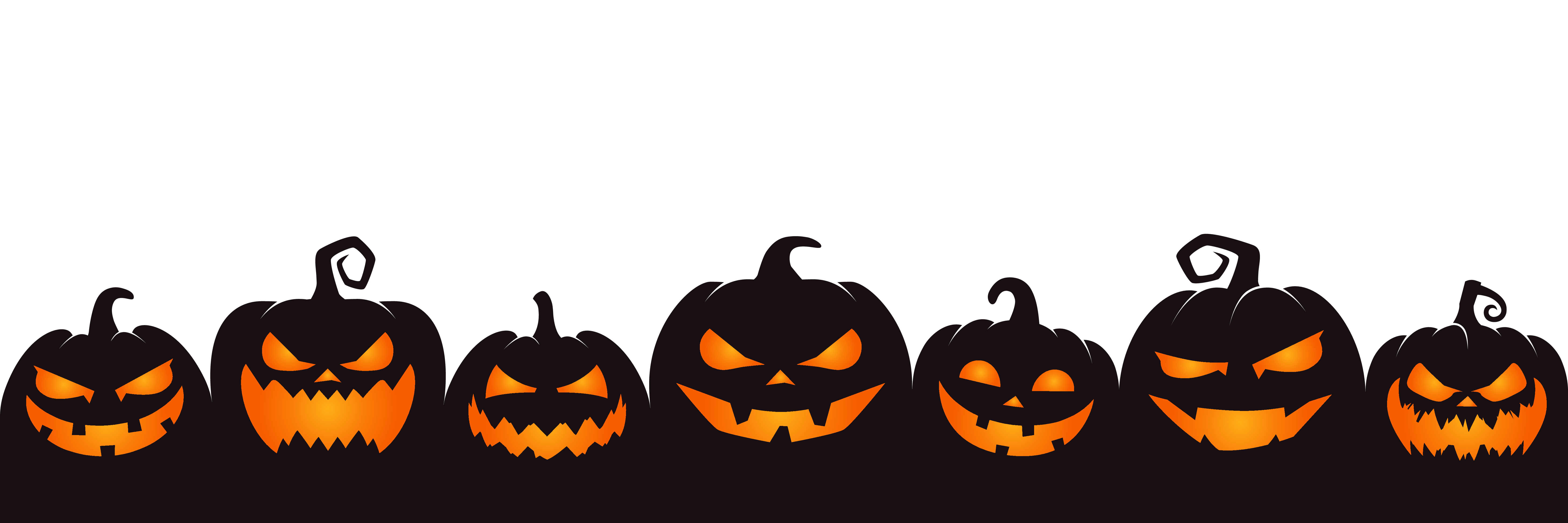 7 Ways to Enjoy Halloween Fun From Your Assisted Living Apartment