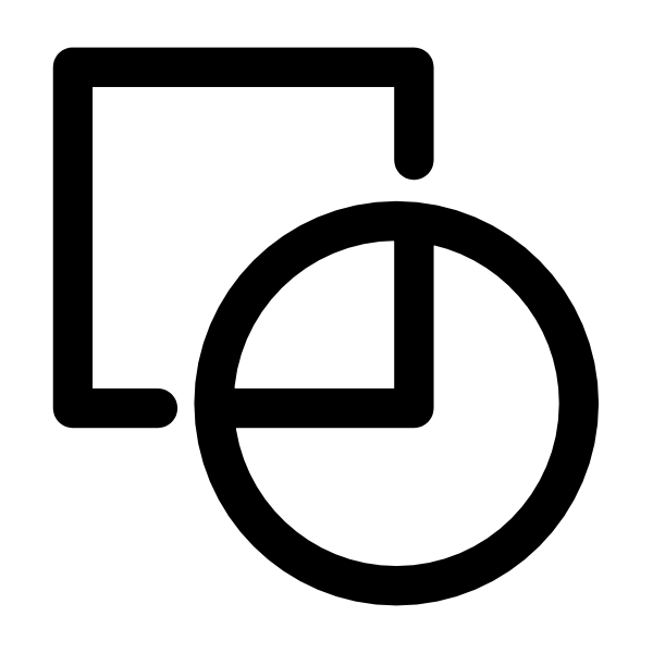 Where Form Meets Function Icon