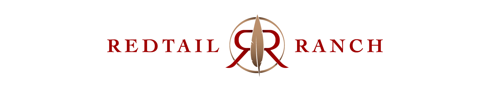 Redtail Ranch