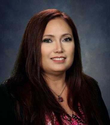 Cathy Eckert-Juarez - South Valley Vascular