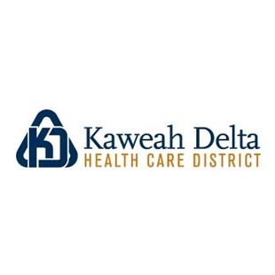 Kaweah Delta Healthcare District