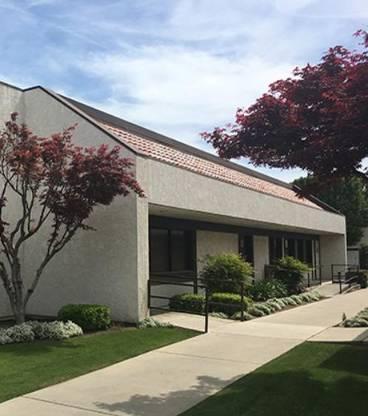 1646 E. Herndon Ave., Suite 106 - Fresno