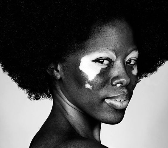 MIRA BEAUTY Empowers Black Founders With Pioneering Category