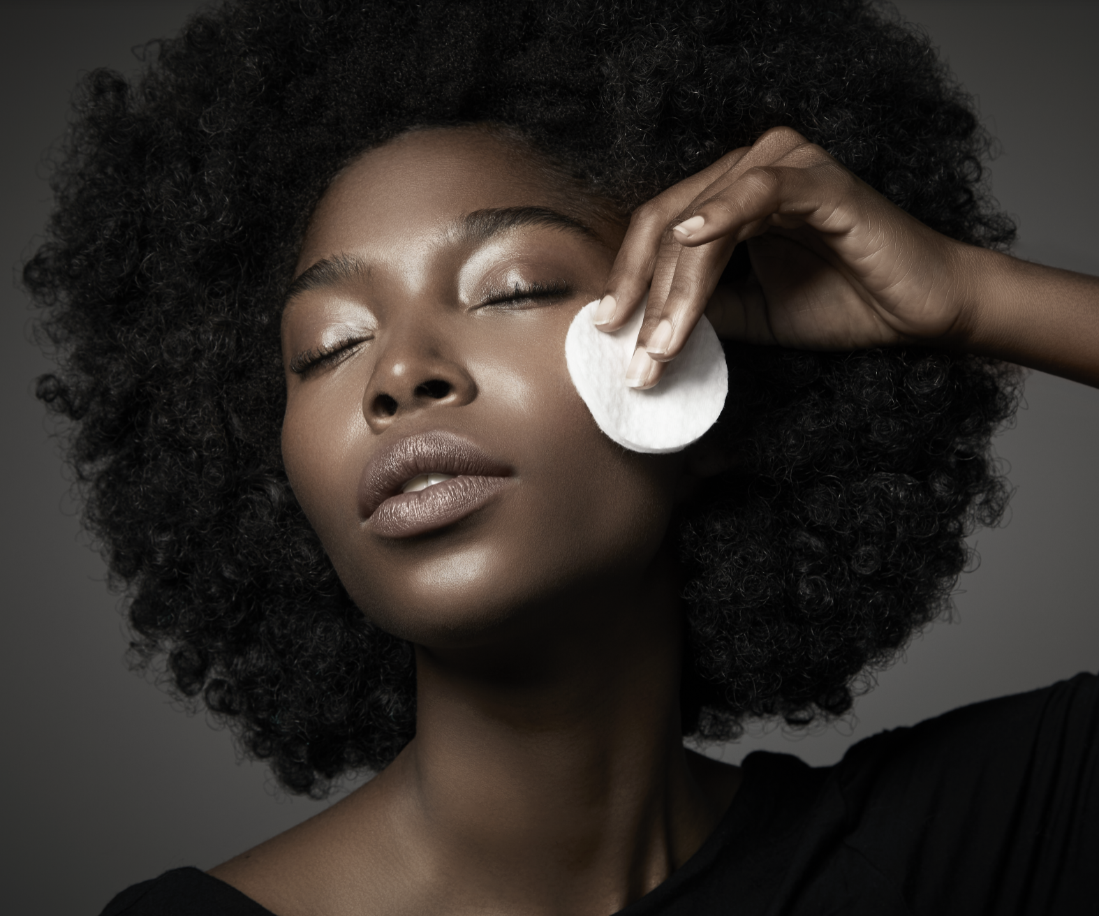 MIRA BEAUTY Named to Fast Company's Most Innovative Companies list for 2021