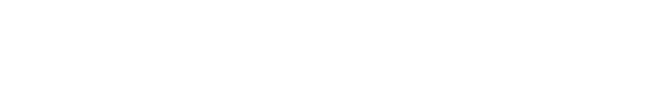 Lakewood Veterinary Hospital