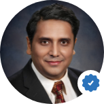 Sid Agrawal, MD, MPH, FACP, FASDIN