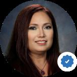 Cathy Eckert-Juarez, FNP-C