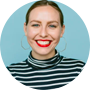 thumbnail image of an Allure Beauty Editor