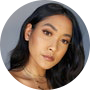 thumbnail image of an Allure Assistant Beauty Editor