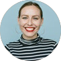 thumbnail image of an Allure Associate Beauty Director