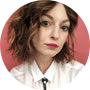 thumbnail image of an Allure Wellness Editor