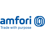 Amfori Certificate