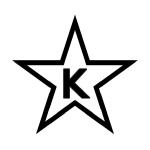 StarK Certificate