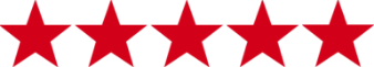 star ratings icon