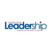 Hancock Leadership Logo