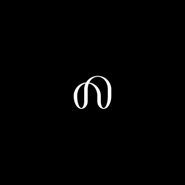 Trilith Logo