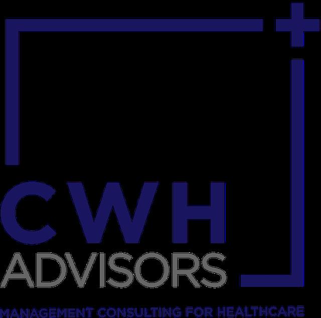 CWH Advisors logo