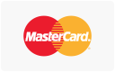 Mastercard Payment Logo