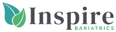 Inspire Bariatrics Logo