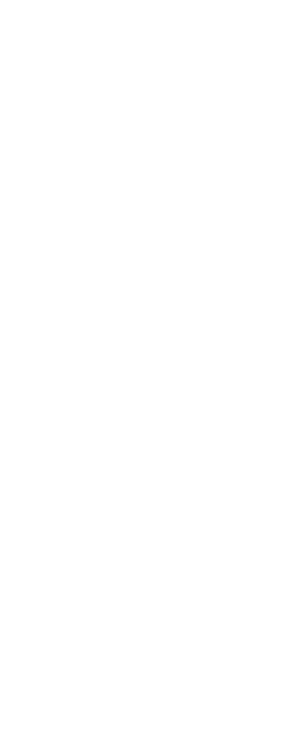Icons for mobile, showing places where product can be placed
