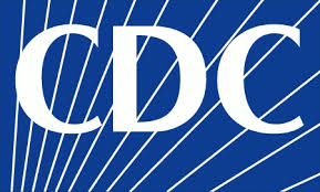 CDC Certification logo image