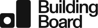 BuildingBoard