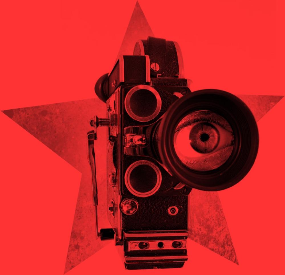 Announcing a new film festival dedicated to SECRETS as a genre