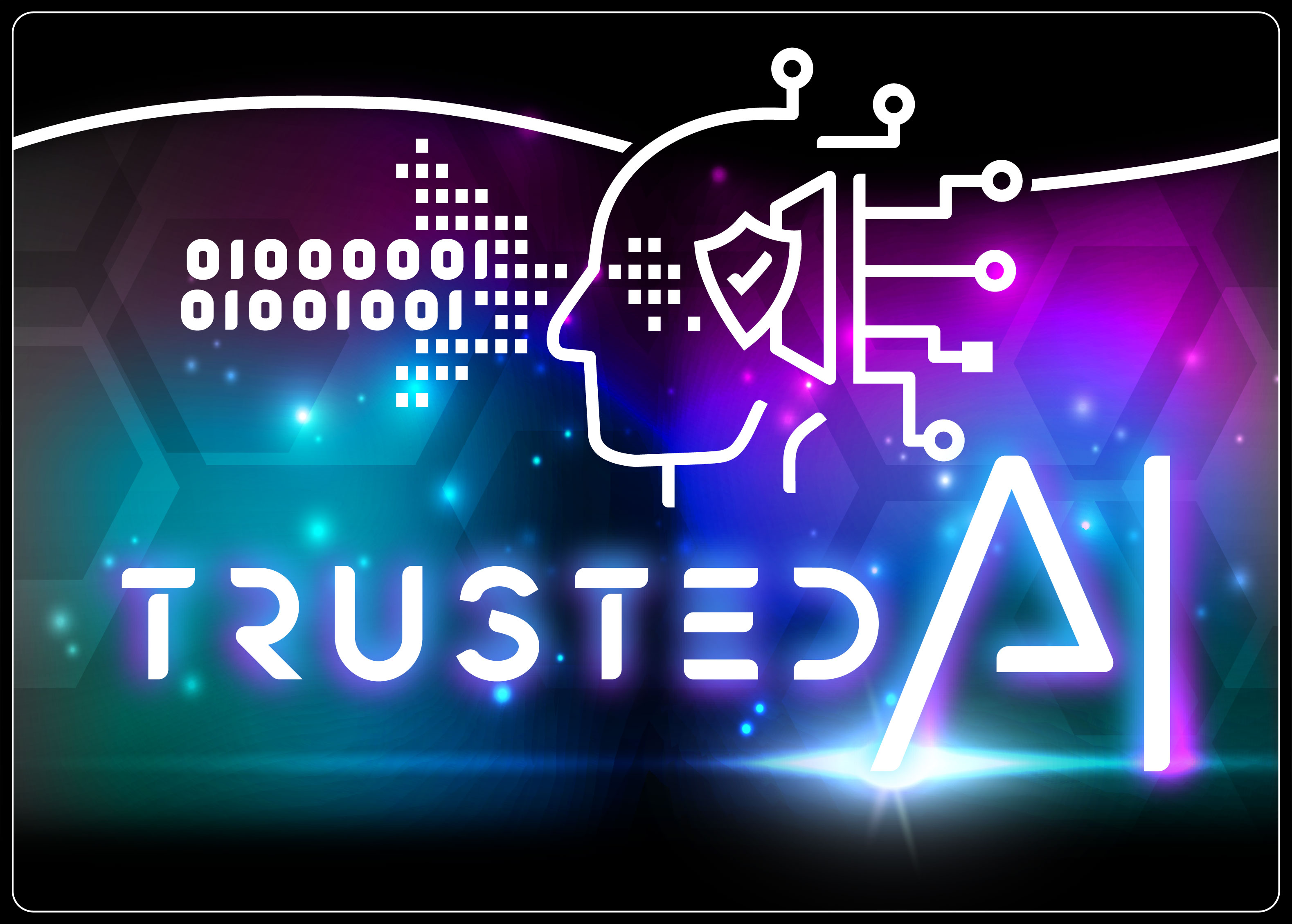 Trusted AI Challenge Series