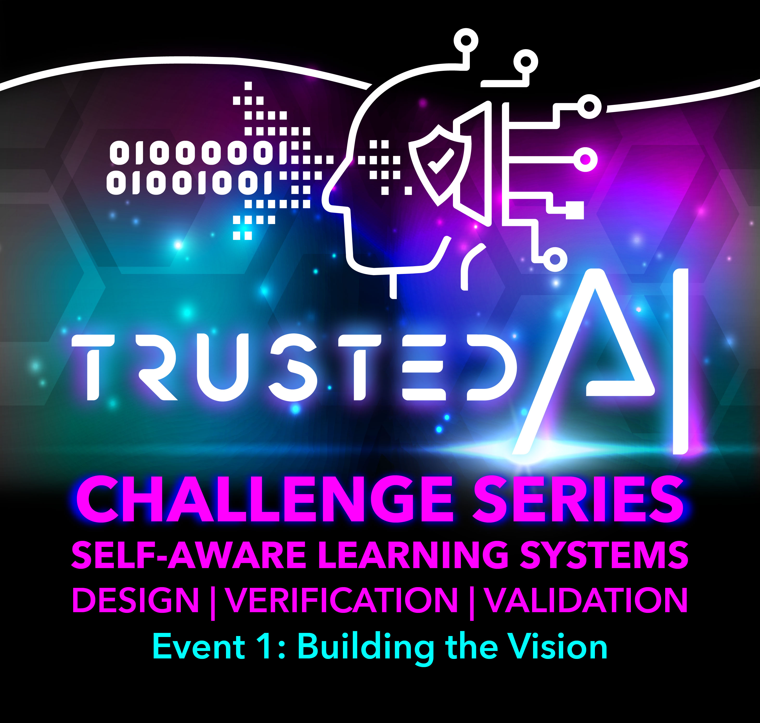 Trusted AI Challenge Series Event 1