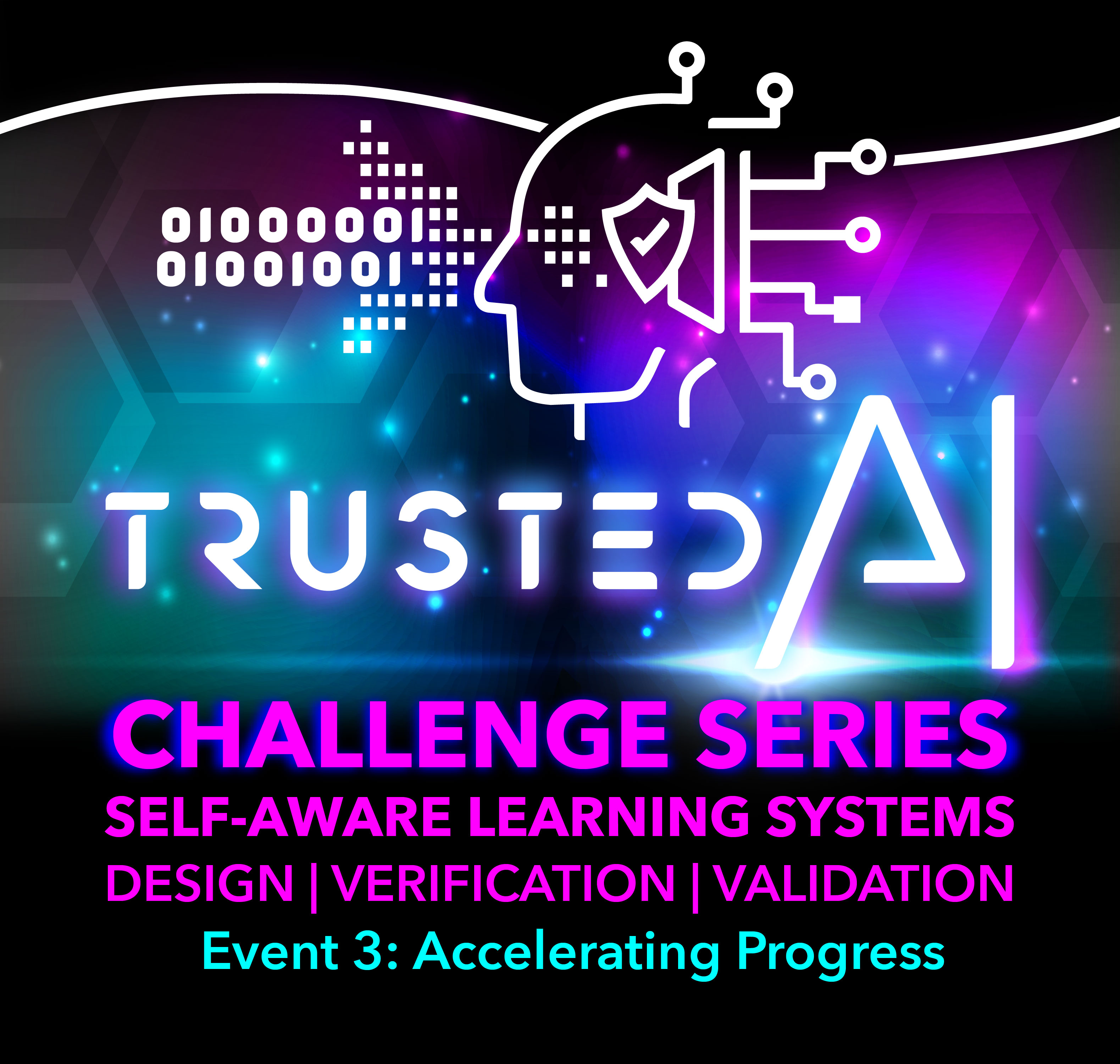 Trusted AI Challenge Series Event 3