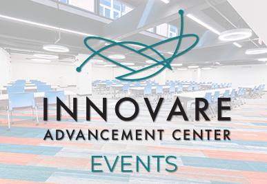 Innovare Events