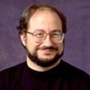 Dr. Peter Friedland