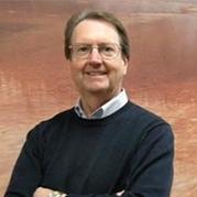 Professor Scott Hubbard
